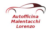 Autofficina Malentacchi Lorenzo