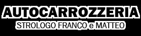 AUTOCARROZZERIA STROLOGO FRANCO & MATTEO
