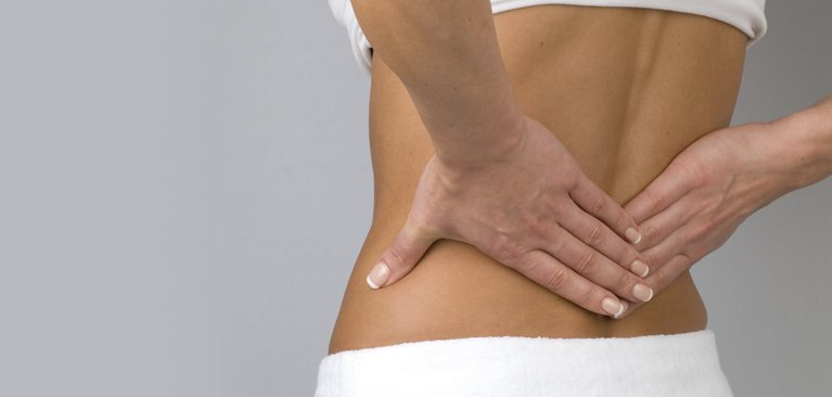 chiropractic clinic sclatica