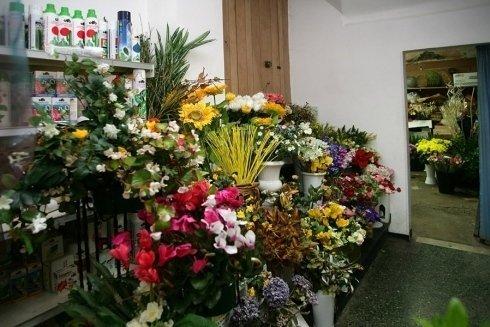 composizioni fiori per cerimonie funebri