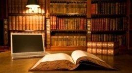 avvocati lavoristi, libri, assistenza legale, studio legale avvocati familiaristi, studio avvocati