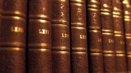 avvocati lavoristi, assistenza legale, libri, diritto, avvocati familiaristi, studio avvocati