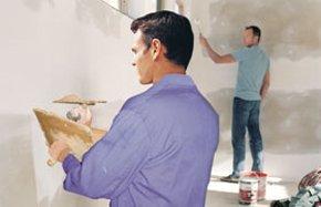 plaster-chertsey-staines-bs-plastering-&-artexing-plastering