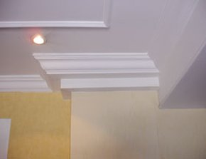 cornice-chertsey-staines-bs-plastering-&-artexing-coving