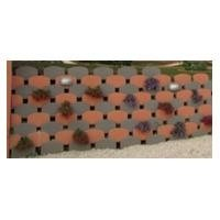 Elemento scarpate in cemento