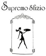 SUPREMO SFIZIO - LOGO