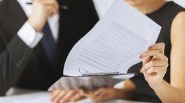 assistenza legale, consulenza tributaria, tutela e rapporti con equitalia