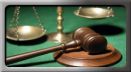 rapporti con le banche, specialisti in diritto amministrativo, assistenza legale finanziaria