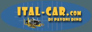 autocarrozzeria italcar