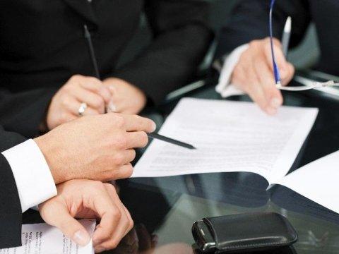 assistenza in sedute consiliari