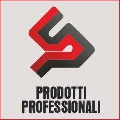 prodotti-professionali