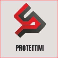 protettivi