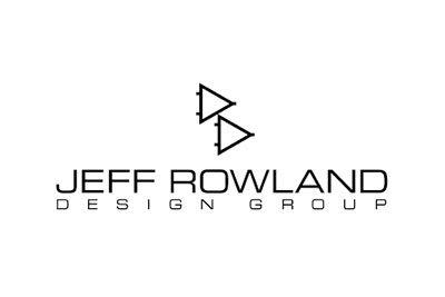 jeff rowland logo