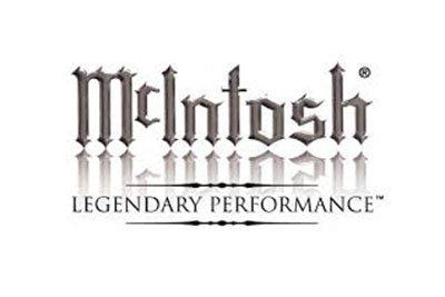 mclntosh logo