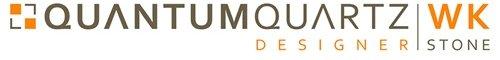 Quantum Quartz logo