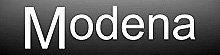 Modena Logo