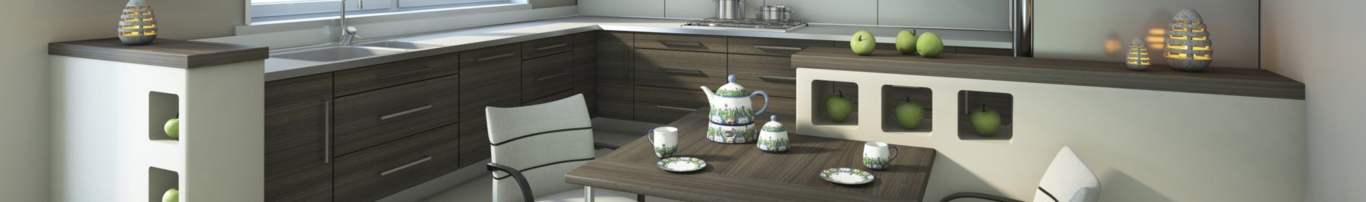 M & M Kitchens & Joinery hero cad design