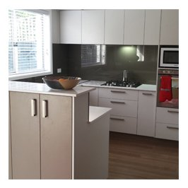 m and m kitchens and joinery home tile