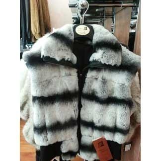 pellicce di persiano