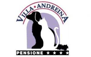 Logo Villa Andreina