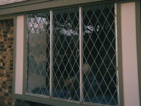 vinyl windows Bedford, TX