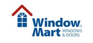 new windows Bedford, TX