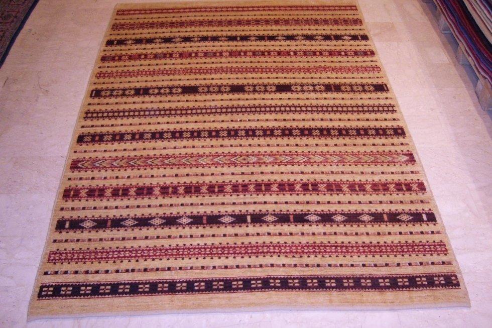 tappeti orientali e persiani
