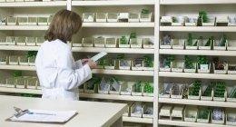 prodotti per l'igiene personale, preparazioni magistrali, preparazioni galeniche