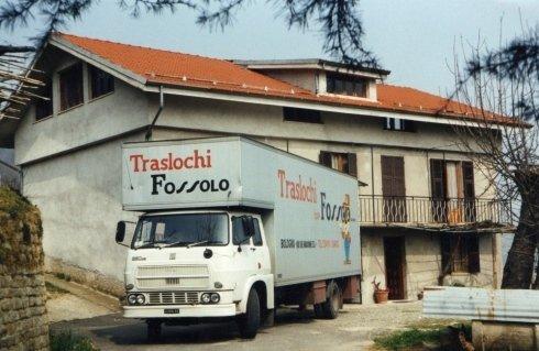 Sardegna1 1994 fiat650
