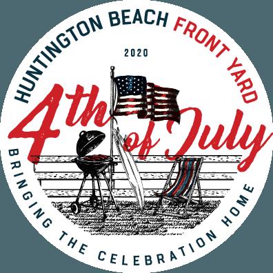 Huntington Beach Christmas Parade 2020 Huntington Beach 4th of July. Parade. Festival. Fireworks