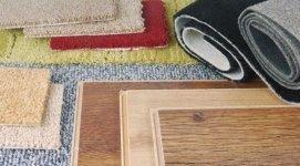 copertura pavimenti interni