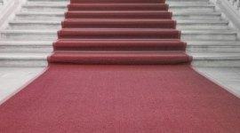 passatoie per scale