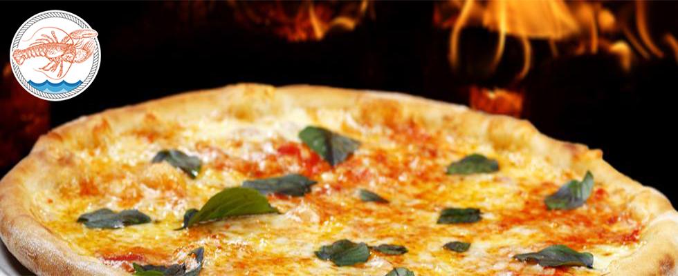 Pizzeria Lastra a Signa