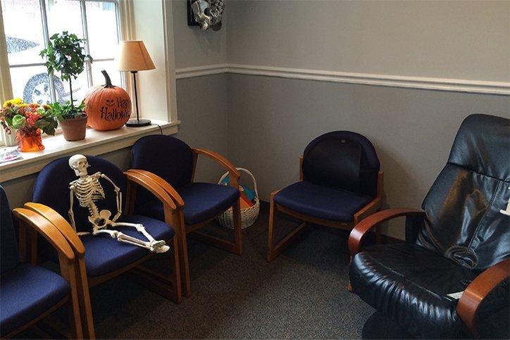 Chiropractor Services Norwalk, CT