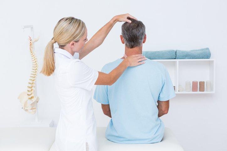 Chiropractor Services Weston, CT
