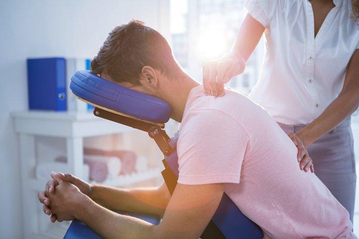 Chiropractor Services Westport, CT