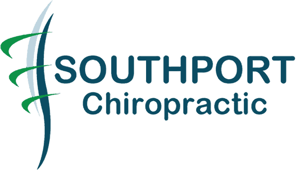 Chiropractor Services Fairfield, CT