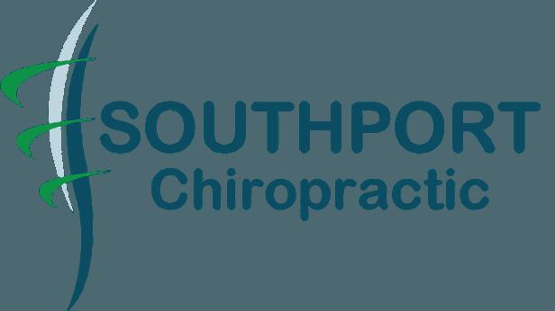 Chiropractor Services Fairfield, CT