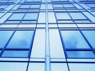 vetrate di arredamento