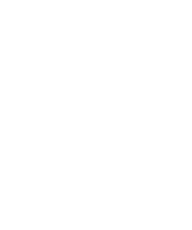 Custom Furniture Fayetteville, NC