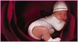 esami neonatali