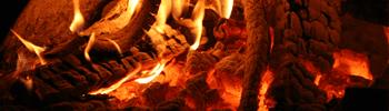 specialità cotte a legna