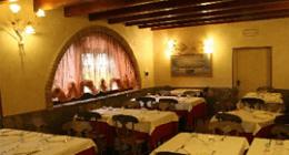 ristorante tipico piemontese