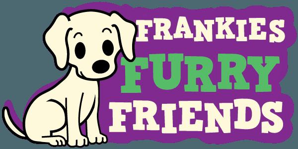 Frankies Furry Friends