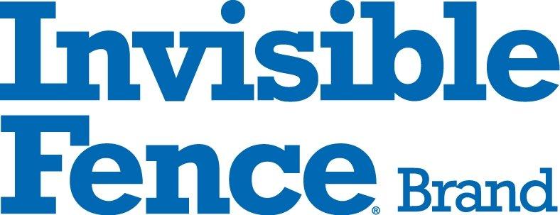 Invisible Fence Brand of Cincinnati