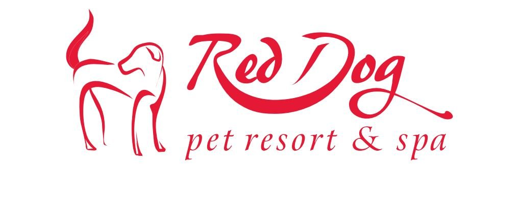 Red Dog Pet Resort And Spa