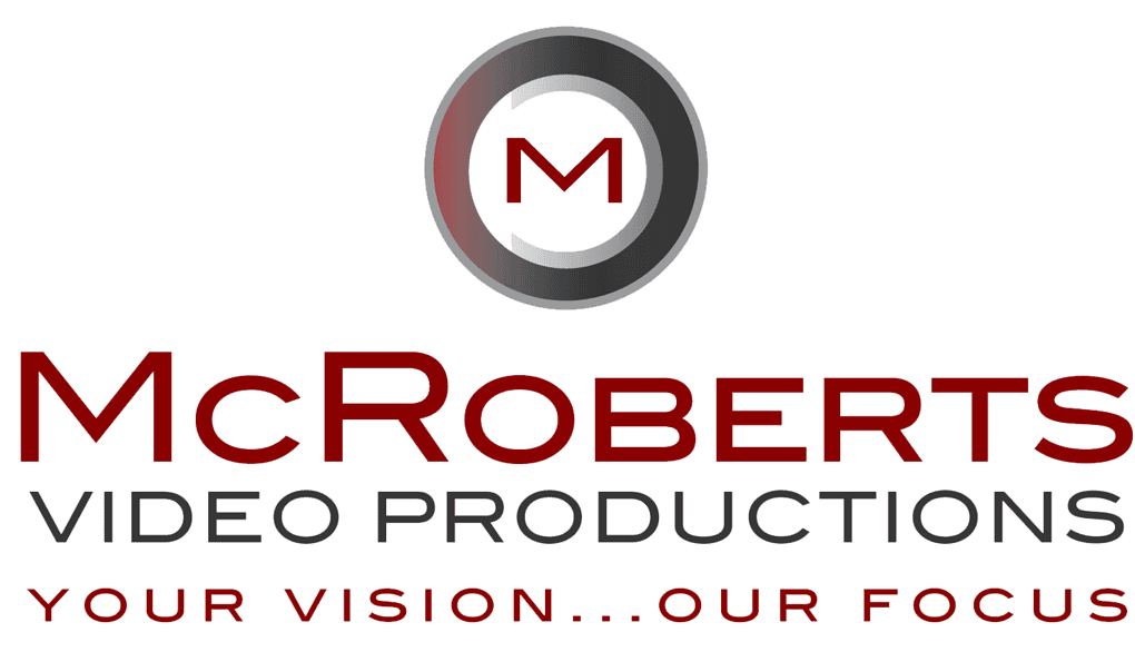 McRoberts Video Productions
