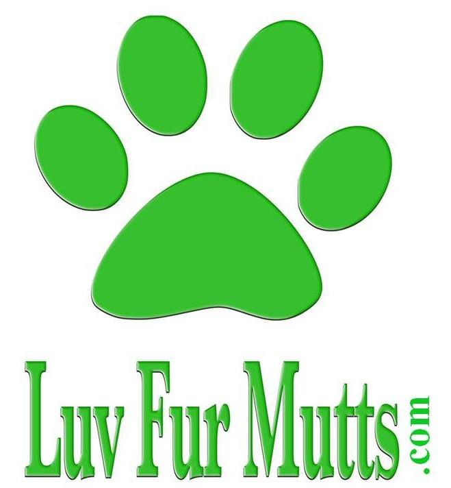 LuvFurMutts Rescue