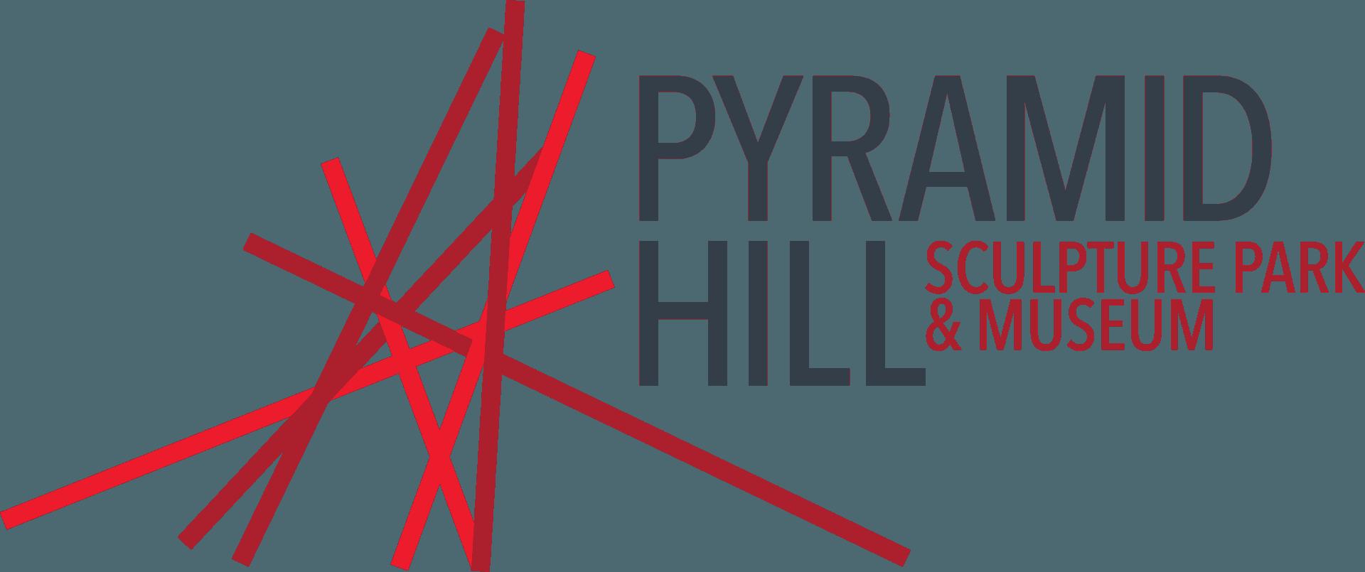 Pyramid Hill Sculpture Park & Museum