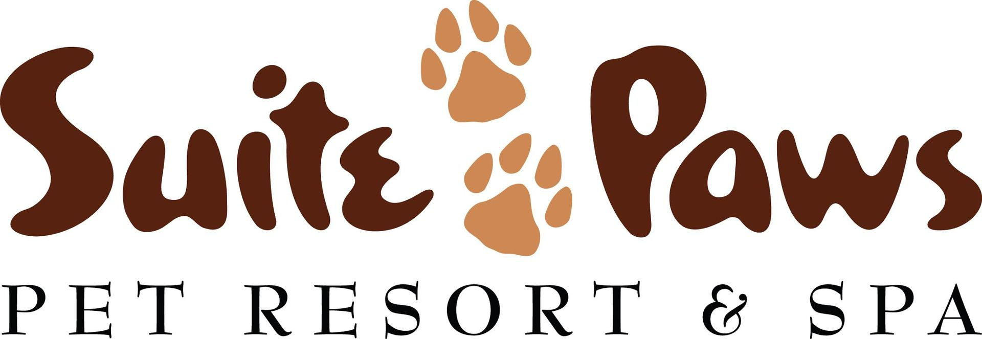 Suite Paws Pet Resort & Spa